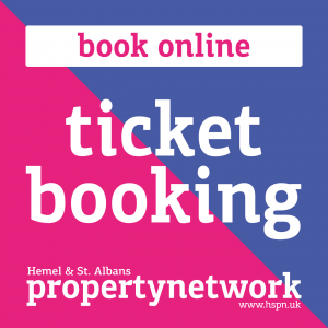 Property Network, Online Booking